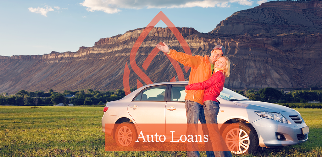 Western Rockies Federal Credit Union Loans Review